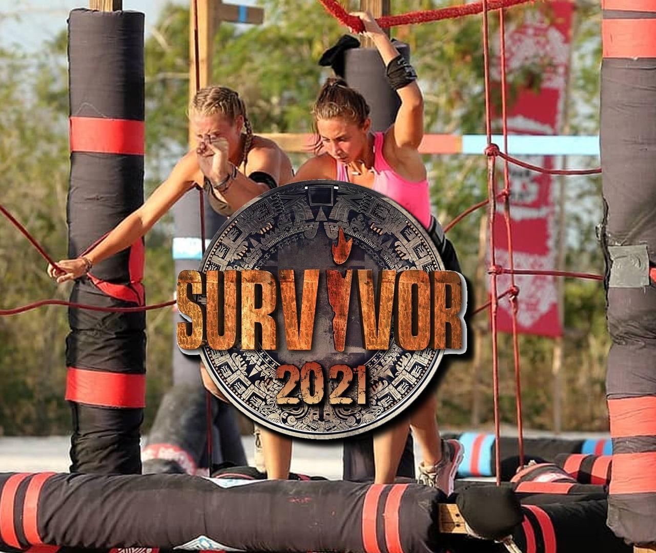 Survivor ,survivor 2021,survivor 4,survivor 2020,survivor 1,survivor 1 παικτεσ,survivor 2020 παικτεσ