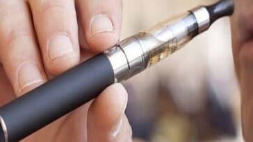 ηλεκτρονικο τσιγαρο,ηλεκτρονικο τσιγαρο τιμεσ,ηλεκτρονικο τσιγαρο γευσεισ,ηλεκτρονικο τσιγαρο σκρουτζ,ηλεκτρονικο τσιγαρο παρενεργειεσ,ηλεκτρονικο τσιγαρο θεσσαλονικη,ηλεκτρονικο τσιγαρο επιπτωσεισ,ηλεκτρονικο τσιγαρο προσφορεσ,ηλεκτρονικο τσιγαρο υγεια