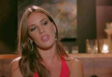 The Bachelor: Άναψε φωτιές με την δήλωση της Άννα στο Pop up
