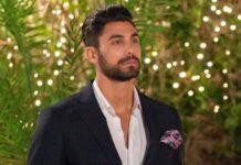 The Bachelor: Η Εριέττα αποκαλύπτει για τον Παναγιώτη
