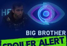 Big Brother,big brother,big brother spoiler,big brother live,big brother υποψηφιοι,big brother live streaming,big brother παικτεσ,big brother twitter,big brother live stream,big brother αποχώρηση