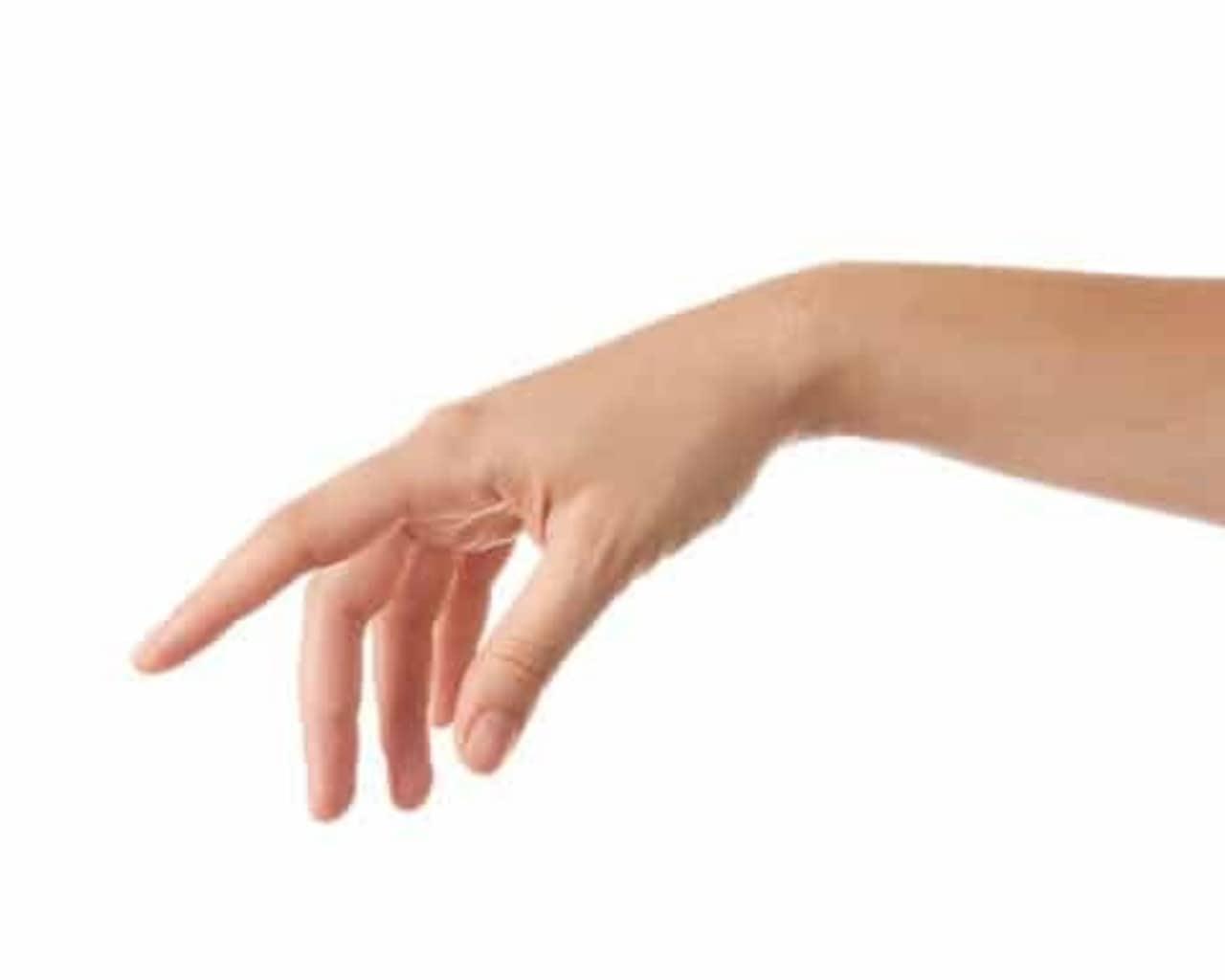 χερια,χερια ενωμενα,χερια ψηλα κιθαρα,χερια σαν κι αυτα,χερια ψηλα,χερια μου αδειανα,χερια ψηλα στιχοι,χερια ονειροκριτησ,χερια απο τσιμεντο