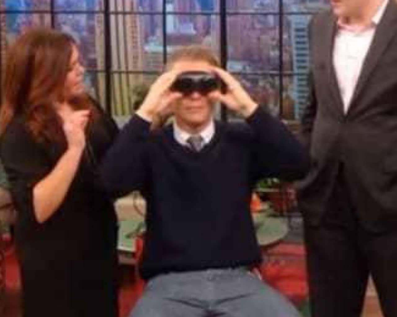 τυφλος ανδρας,τυφλος ,τυφλοσ τενοροσ,τυφλος εθνικισμος,τυφλος masterchef,τυφλος ονειροκριτης,τυφλος αγγλικα,τυφλος συνωνυμο,τυφλος τραγουδιστης,τυφλοσ τα τ ώτα τον τε νουν