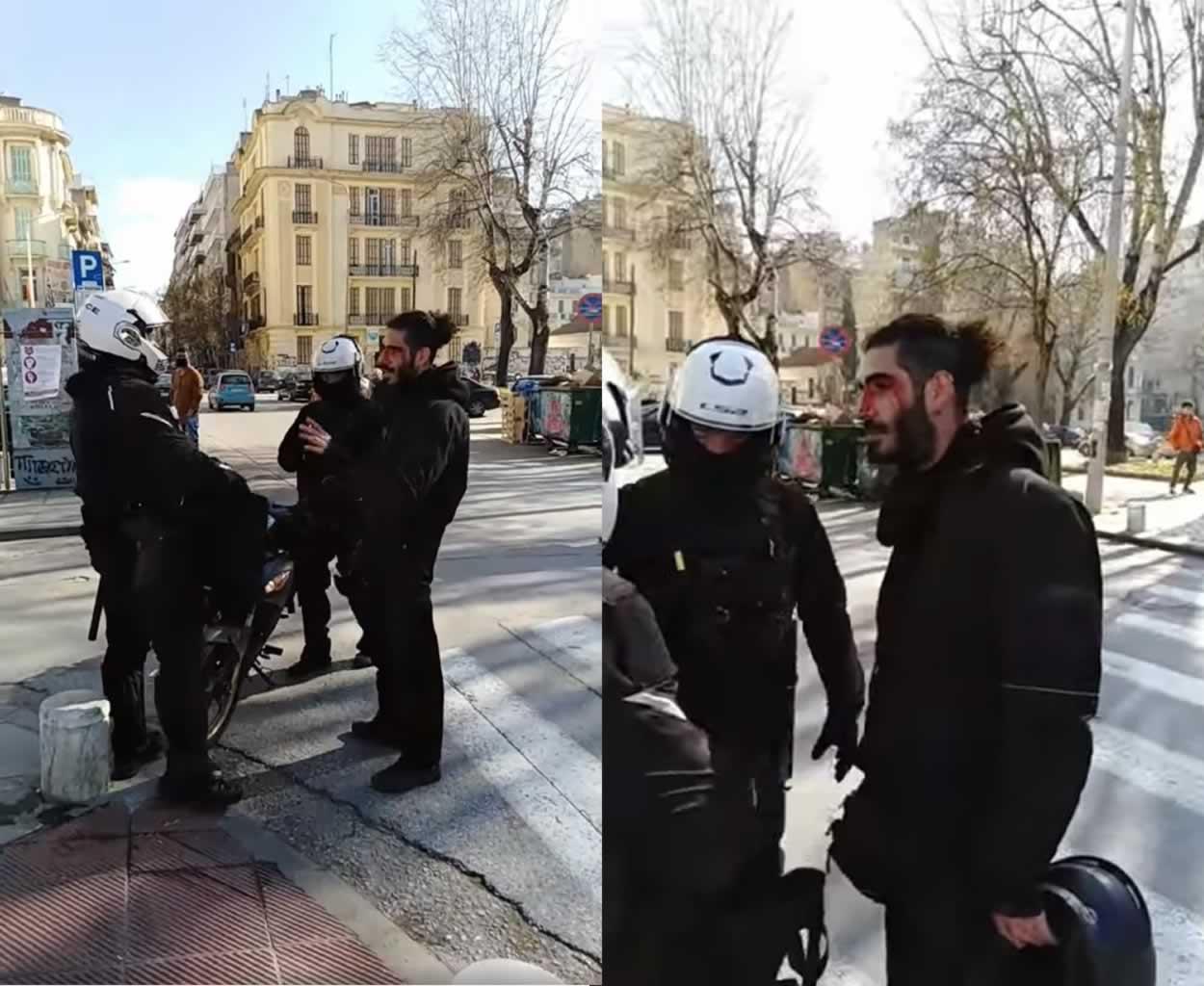 αστυνομία, αστυνομία, αστυνομία στα πανεπιστήμια, αστυνομία θεσσαλονίκη, αστυνομία ονειροκρίτησ, αστυνομία ιωαννίνων, αστυνομία τηλέφωνο, αστυνομία χαλκίδασ, αστυνομία σερρών, αστυνομία προκήρυξη, αστυνομία λαρισασ,