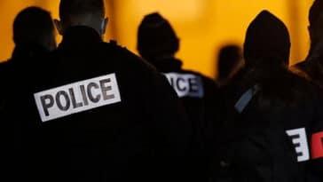 Πανικός στις αστυνομικές αρχές με το αποκεφαλισμένο πτώμα
