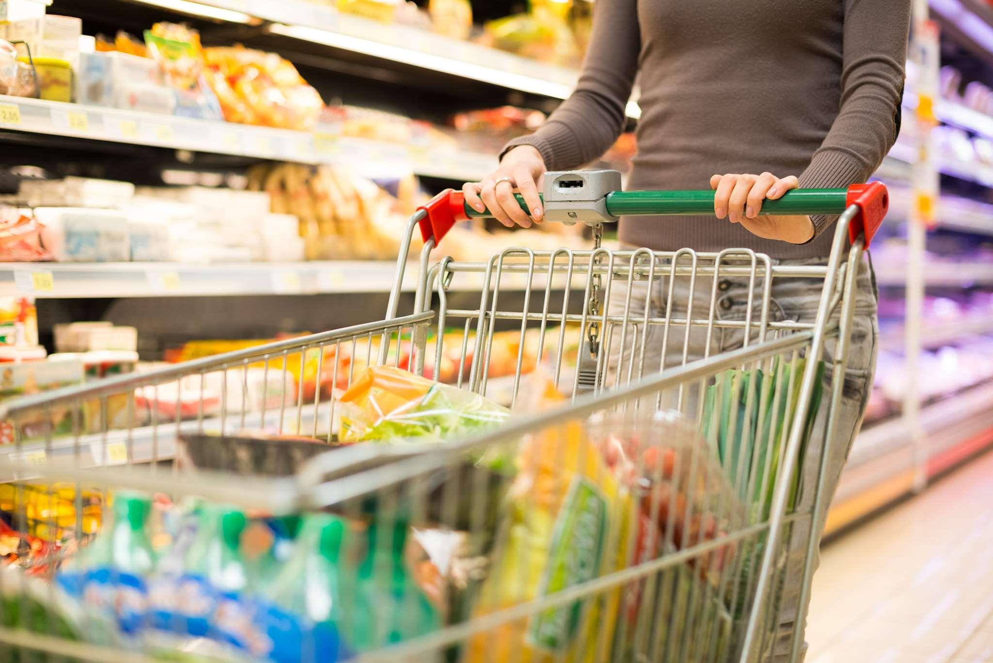 σούπερ μάρκετ, σούπερ μάρκετ, σούπερ μάρκετ κυριακή, σούπερ μάρκετ ωραριο, σούπερ μάρκετ κρητικόσ, σούπερ μάρκετ κυριακή ανοιχτά, σούπερ μάρκετ ανοιχτά σήμερα, σούπερ μάρκετ γαλαξίασ, σούπερ μάρκετ ανοιχτά, σούπερ μάρκετ ωράριο σήμερα, σούπερ μάρκετ σημερα,