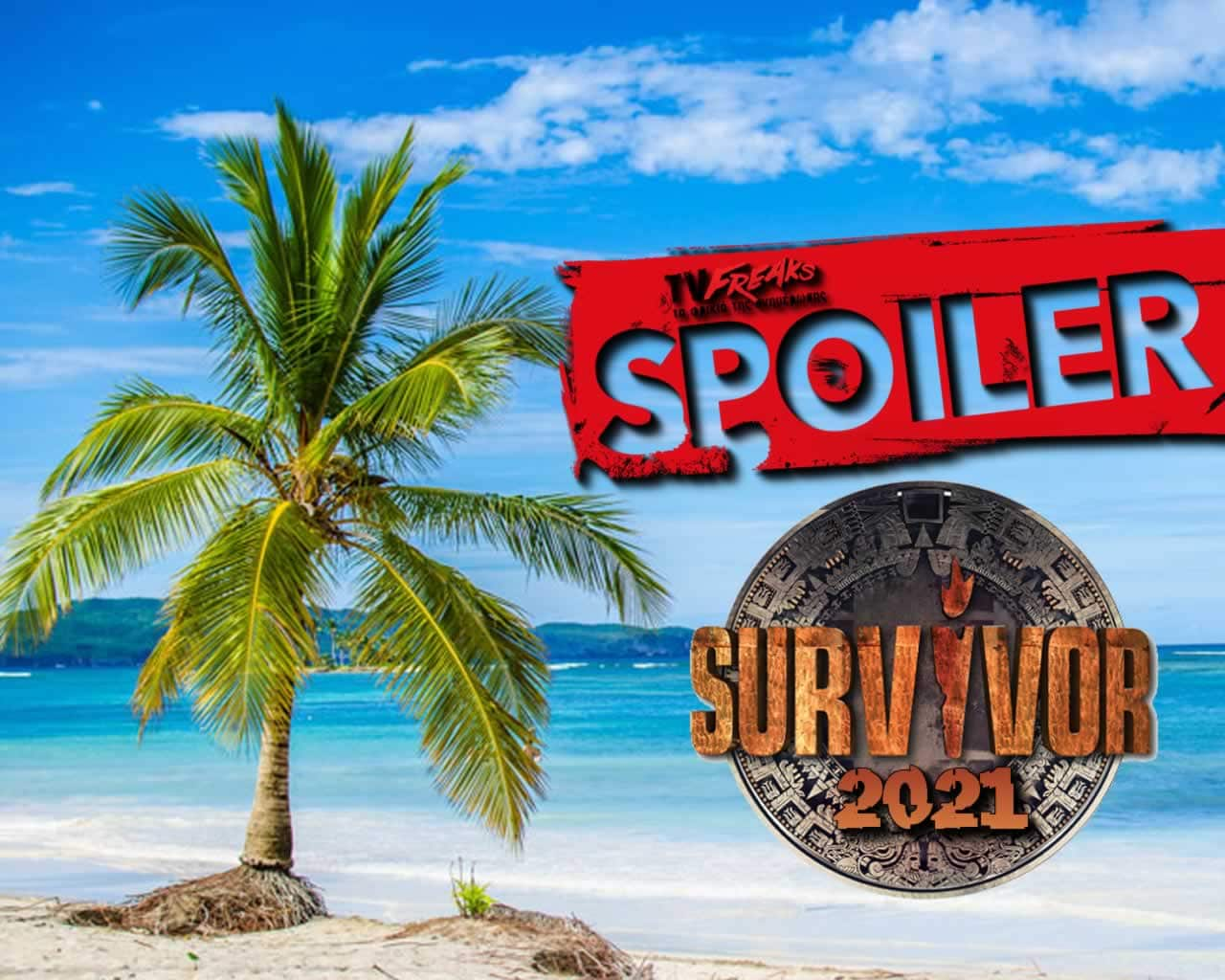 Survivor, Survivor 2021, Survivor 4, SURVIVOR GREECE, SURVIVOR GREECE 2021, Survivor spoiler, Survivor spoiler 3/2, Survivor ασυλία, Survivor διαρροή 3/2, ειδησεις, ειδήσεις σημερα