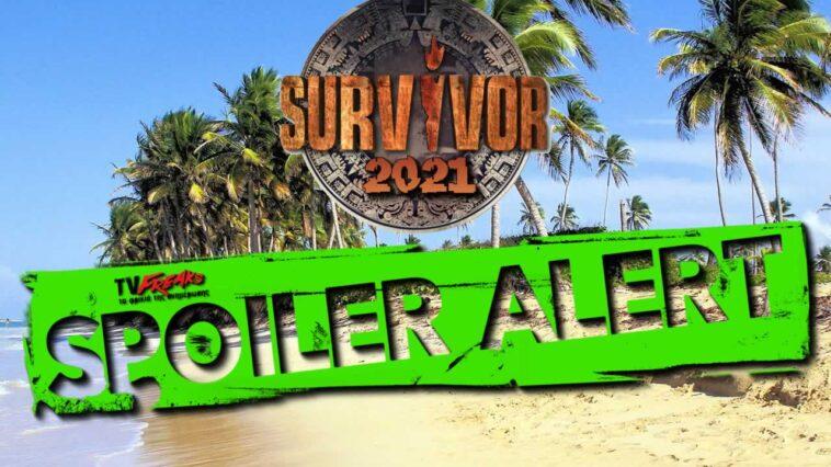 Κρις Σταμούλης, αλέξης Παππάς, Survivor νέα παίκτρια, Survivor Χριστίνα Καλογεροπούλου, Survivor, Survivor 2021, Survivor 4, SURVIVOR GREECE, SURVIVOR GREECE 2021, Survivor spoiler, Survivor spoiler 11/02, Survivor spoiler 11/2, Survivor spoiler διαρροη 11/02, Survivor spoiler διαρροη 11/2, Survivor ασυλία, Survivor διαρροή 11/02, Survivor διαρροή 11/2, Survivor συμβούλιο 11/2, Survivor αποχώρηση 11/2, Survivor spoiler αποχώρησης 11/2, Survivor διαρροή αποχώρησης 11/2,