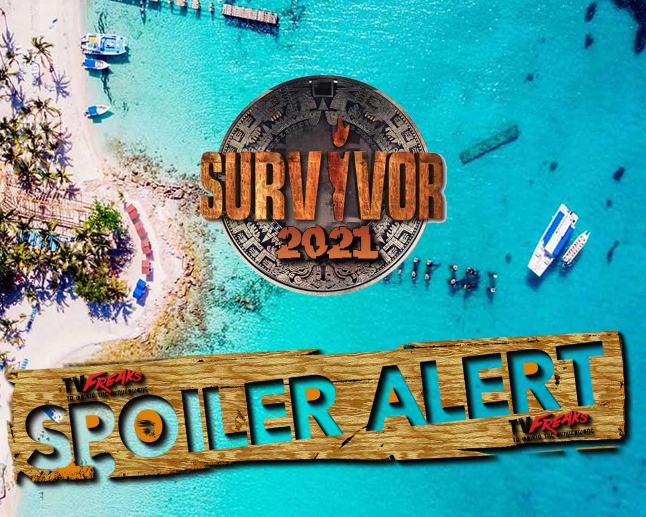 Survivor james, Survivor mariposa,Survivor, Survivor 2021, Survivor 4, SURVIVOR GREECE, SURVIVOR GREECE 2021, Survivor Spoiler, Survivor spoiler 6/2,Survivor Spoiler 6/2,Survivor διαρροή 6/2, Survivor ασυλία, survivor διαρροή 6/2, ειδησεις, ειδήσεις σημερα