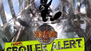 exclusive, Instagram, Survivor, Survivor 4, SURVIVOR GREECE, SURVIVOR GREECE 2021, Survivor spoiler, survivor spoiler 16/02, Survivor spoiler 16/2, survivor spoiler διαρροή 16 02, survivor spoiler διαρροή 16 2, survivor διαρροή 16/02, Survivor διαρροή 16/2, Survivor διαρροη spoiler Survivor 2021, Survivor έπαθλο φαγητού, διαρροή, ειδησεις, ειδήσεις σημερα, Ελευθερία Ελευθερίου, νέα, ριάλιτι επιβίωσης