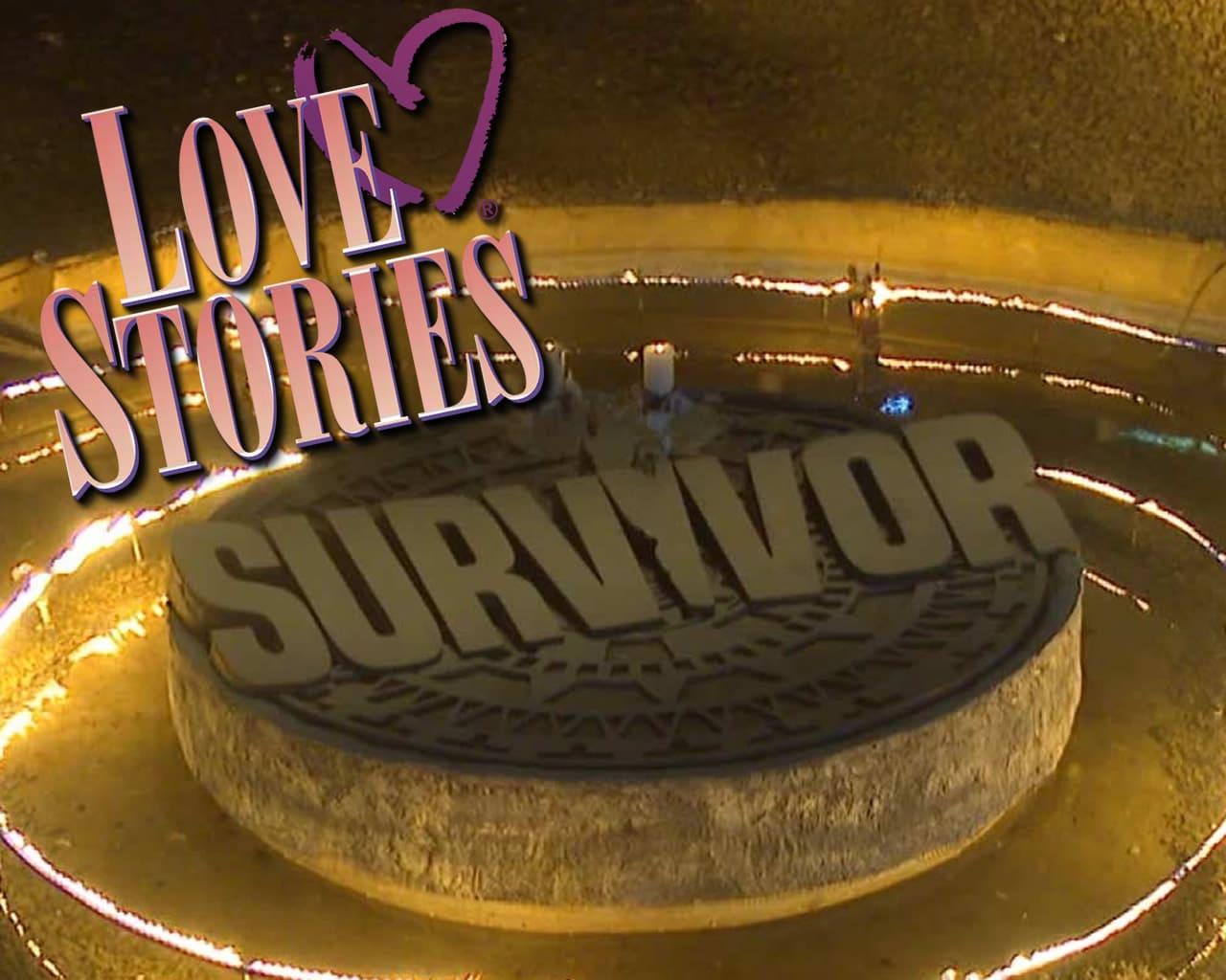 Survivor spoiler διαρροή, survivor spoiler διαρροή ασυλια σημερα, survivor spoiler διαρροή επαθλο, survivor spoiler διαρροή υποψηφιοι, survivor spoiler διαρροή ασυλια, survivor spoiler διαρροή αποχωρηση, survivor spoiler διαρροή, survivor spoiler διαρροή επαθλο live,