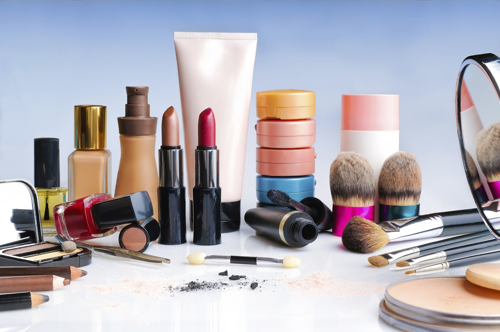 καλλυντικά, καλλυντικά για παιδιά, καλλυντικά la vie en rose, καλλυντικά skroutz, καλλυντικά εκπτώσεισ, καλλυντικά mac, καλλυντικά για κορίτσια, καλλυντικά wabi, καλλυντικά online προσφορεσ, καλλυντικά dust and cream, καλλυντικά online,