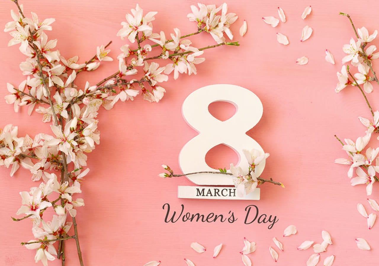 ημερα γυναικασ, ημερα τησ γυναικασ, 8 μαρτιου ημερα τησ γυναικασ, Παγκόσμια Ημέρα της Γυναίκας,