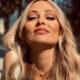 ΣΑΛΤΑΡΑΜΕ! Η Ελένη Βουλγαράκη το Κουνάβι της καρδιάς μας μοιράζει πόνο
