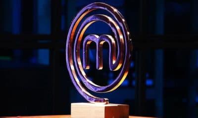 MasterChef spoiler τελική 10αδα: Εδώ όλα τα ονόματα μετά την αποχώρηση σήμερα