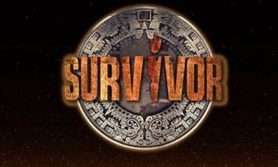 survivor spoiler 9 3 Αυτοί είναι ΟΛΟΙ οι υποψήφιοι