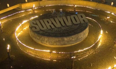 Survivor spoiler διαρροή 23/3: Αυτοί είναι οι τρείς υποψήφιοι προς αποχώρηση