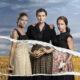 Άγριες Μέλισσες spoiler 26/3: Οι τρείς αδελφές θα πάνε φυλακή!