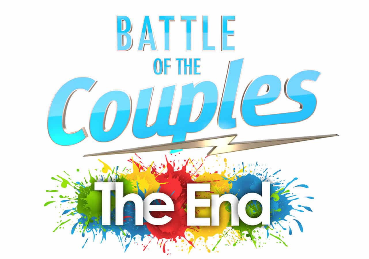 Τέλος το Battle of couples στον Alpha