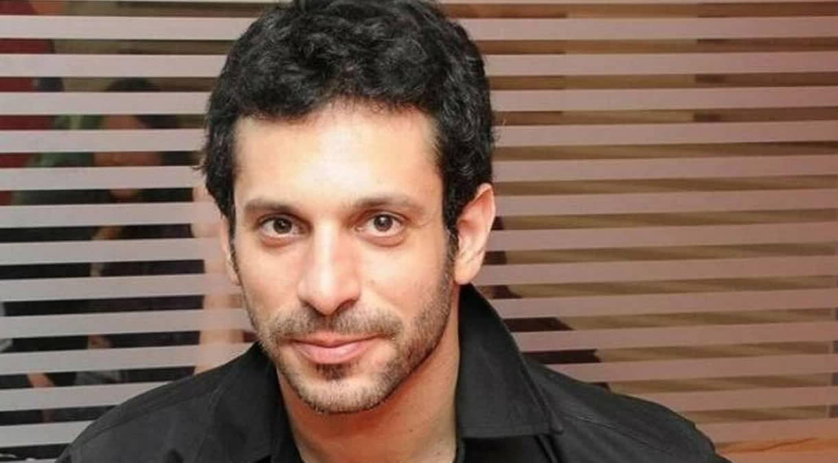 Γιώργος Χρανιώτης: Ο πρώην Survivor μπαίνει στη σειρά «Ήλιος» του ΑΝΤ1