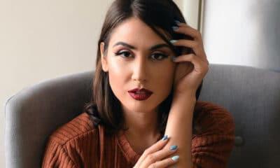 Έλενα Κρεμλίδου, Έλενα Κρεμλίδου survivor, Έλενα Κρεμλίδου ηλικία, Έλενα Κρεμλίδου instagram