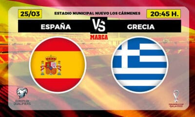Ισπανία-Ελλάδα: Σαστισμένοι οι furja roja απο την ισοπαλία