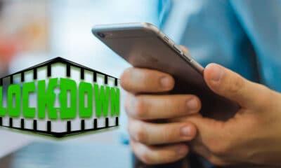 LockDown Ελλάδα: Πότε θα σταματήσουμε να στέλνουμε μηνύματα SMS στο 13033. Τι θα ανοίξει πρώτο και πότε