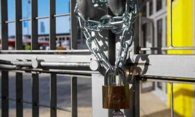 Lockdown ΤΕΛΟΣ: Ανατροπή με το λιανεμπόριο και τα σχολεία-Πότε θα ανοίξουν;