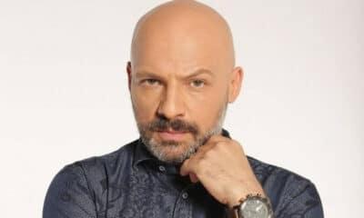 Νίκος Μουτσινάς κατά Γιώργο Κοψιδά: «Δεν μου άρεσε αυτό που είπε ο Γιώργος…»