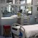 Πιέζεται το Ε.Σ.Υ.-Δύσκολο 48ωρο με 900 εισαγωγές στα νοσοκομεία