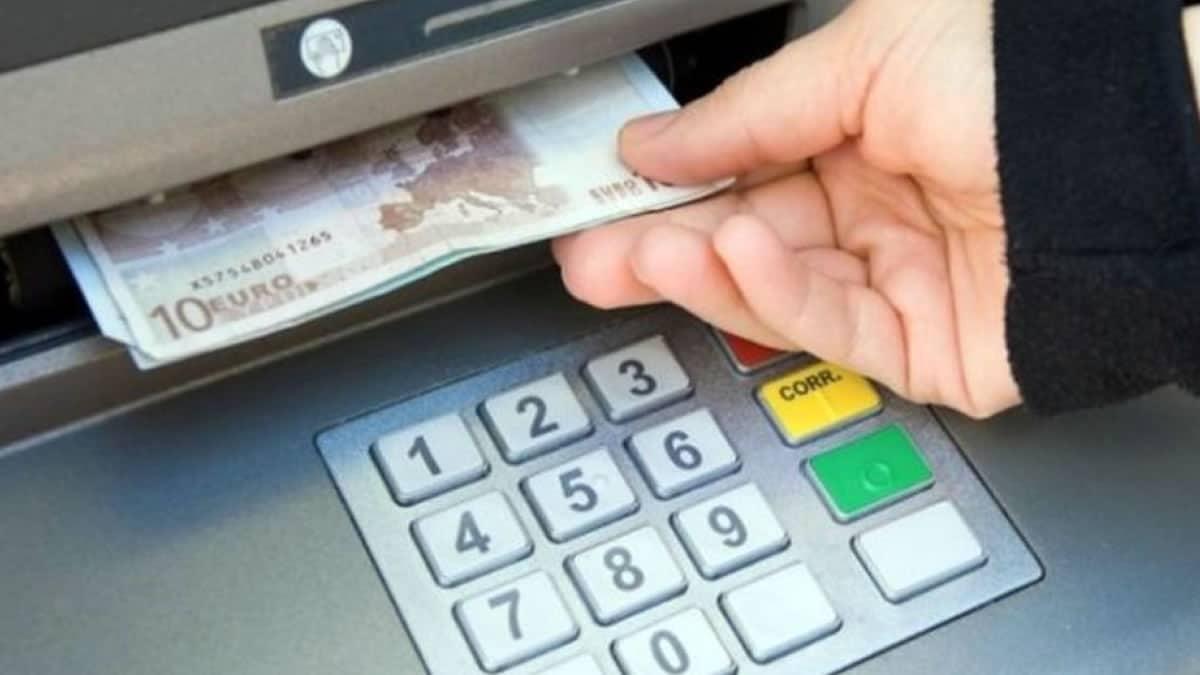 Αναλυτικά οι πληρωμές που θα γίνουν αυτή την εβδομάδα απο ΕΦΚΑ και ΟΑΕΔ