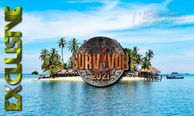 Survivor spoiler 14 3