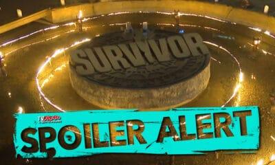 Survivor spoiler διαρροή 31/3: Ο κόσμος ψήφισε! Αυτή η παίκτρια αποχωρεί σήμερα απο το νησί
