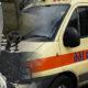 Κρήτη: Θρήνος για τον μικρό Ζαχαρία-Στις 15.00 η κηδεία του