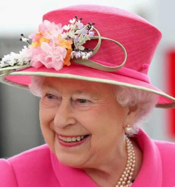 16 χώρες που έχουν Βασίλισσα την Ελισάβετ