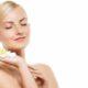 7 συμβουλές για να αποκτήσετε ένα όμορφο και εντυπωσιακό δέρμα