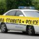 Δεύτερη δολοφονία ηλικιωμένου, στο σπίτι του, στα Πατήσια τα τελευταία 24ωρα
