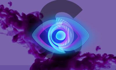 Έκαναν πρόταση στον Αντιδήμαρχο για να παρουσιάσει το Big Brother 2! Όλο το παρασκήνιο (video)