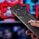 Γιατί το Netflix και τα streaming βίντεο κάνουν κακό στο περιβάλλον (video)