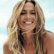 Jennifer Lopez: Η Λατίνα τραγουδίστρια αποκάλυψε την ιστορία πίσω απο το ψευδώνυμο «J. Lo»