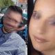 Μακρινίτσα Βόλος: Αυτά είναι τα δύο αδέλφια που πέθαναν απο το μαχαίρι του πρώην