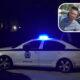 Μακρυνίτσα Βόλου: Αυτά κατέθεσε ο δολοφόνος του διπλού φονικού - «Δεν θυμάμαι τι έκανα..»