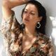 Μαρία Κορινθίου: Η ηλικία, η καταγωγή και οι σπουδές στην Αμερική