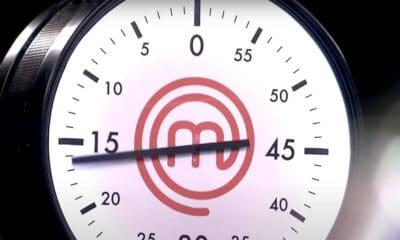 MasterChef 5 spoiler 15/4: Τρίτη και φαρμακερή! Ποιοι θα τα καταφέρουν; (video)