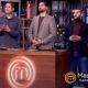 MasterChef 5 Spoiler: Ποια η ομάδα που κερδίζει την ομαδική ασυλία; Αποχώρηση βόμβα! (video)