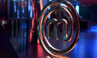 MasterChef spoiler 16/04: ΟΡΙΣΤΙΚΟ! Αυτοί αποχωρούν απο το ριάλιτι μαγειρικής (video)