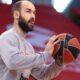Ολυμπιακός-Χίμκι δείτε τον αγώνα σε Live Streaming
