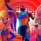 Space Jam 2: Αυτό είναι το τρέιλερ της νέας ταινίας με τον Λεμπρόν Τζέιμς (video)