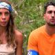 Survivor διαρροή 6/4: «Έπεσε» φιλί μεταξύ Σάκη και Μαριαλένας στην παραλία και το έκοψαν; (video)