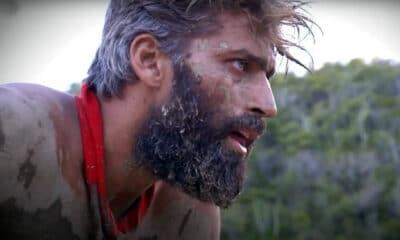 Survivor διαρροή ασυλίας 5/4: Ποια ομάδα θα κερδίσει την ασυλία σήμερα (video)